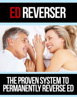ED Reverser
