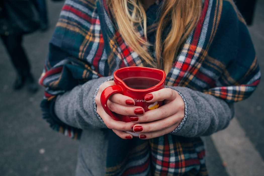 Does Red Tea Detox Work?