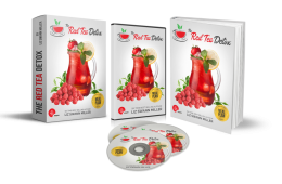 red tea detox reviews