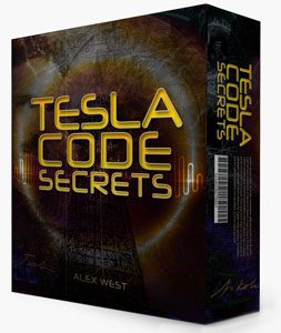 tesla code secrets pdf