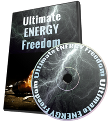 ultimate energy freedom generator