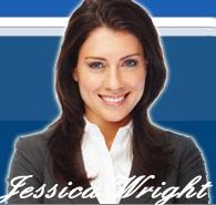 Jessica author
