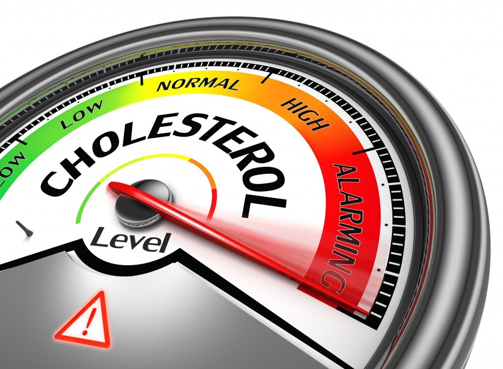 Oxidized Cholesterol Strategy Review
