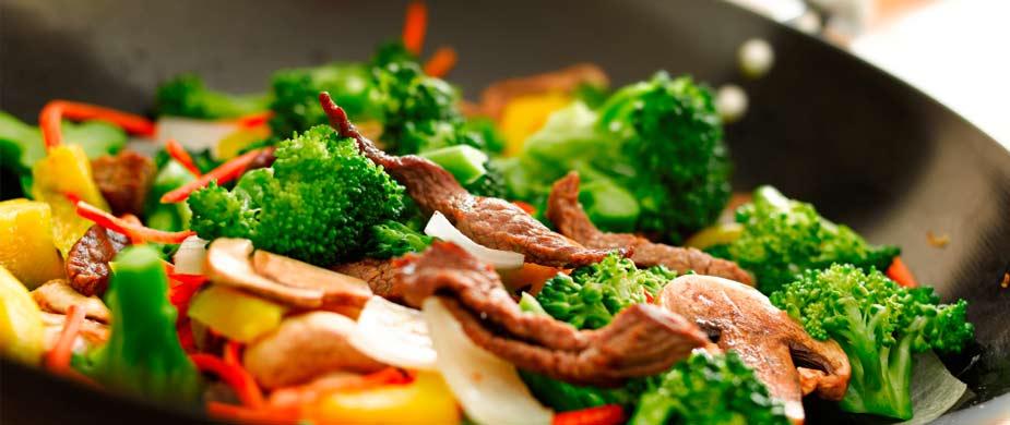 metabolic cooking 8