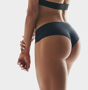 perfect glutes