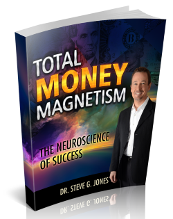 Total Money Magnetism