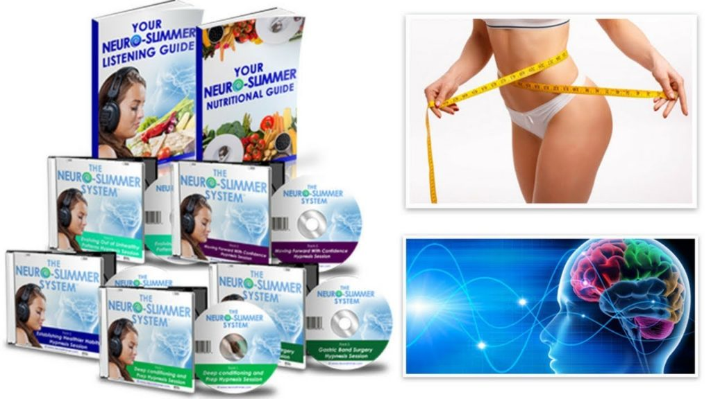 the neuro slimmer system review