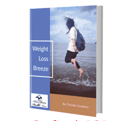 Weight Loss Breeze guide