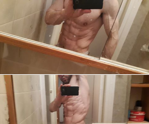 best High Carb Fat Loss review
