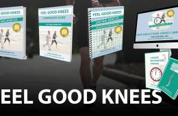 feel good knees