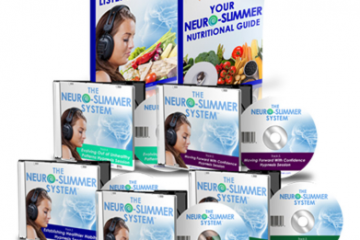 the-neuro-slimmer-system-reviews