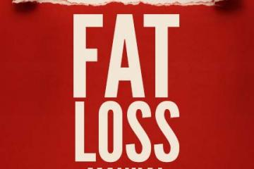 underground fat loss