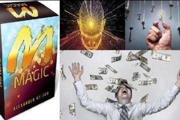 best magic manifestation